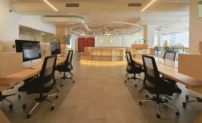 lookup-office-design-6
