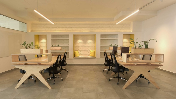 lookup-office-design-7