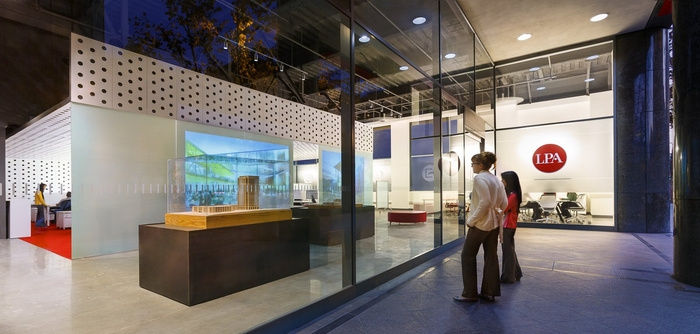 lpa-san-jose-office-design-1