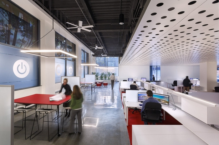 lpa-san-jose-office-design-10