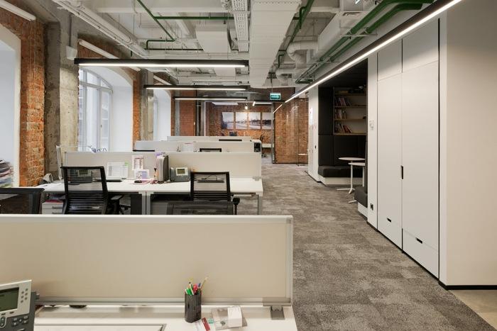 offcon-at-kearney-office-design-16