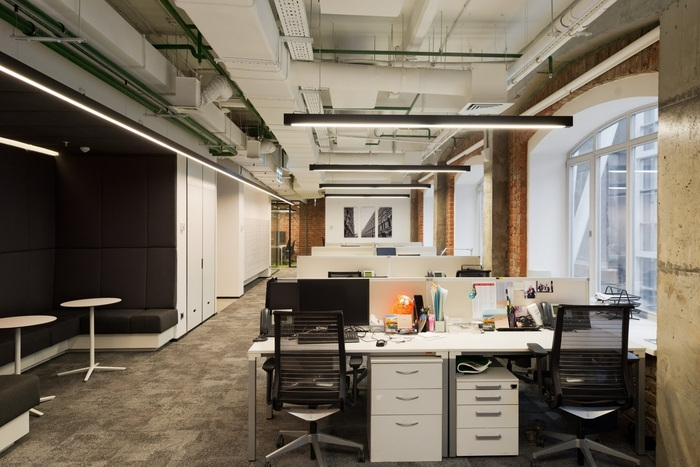 offcon-at-kearney-office-design-19