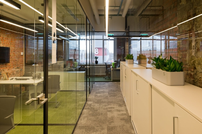 offcon-at-kearney-office-design-20