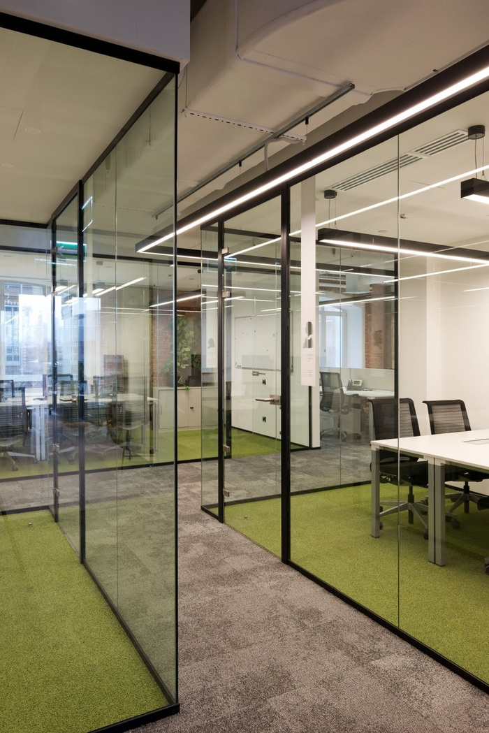 offcon-at-kearney-office-design-3
