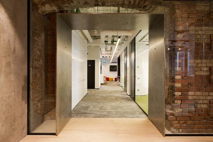 offcon-at-kearney-office-design-7