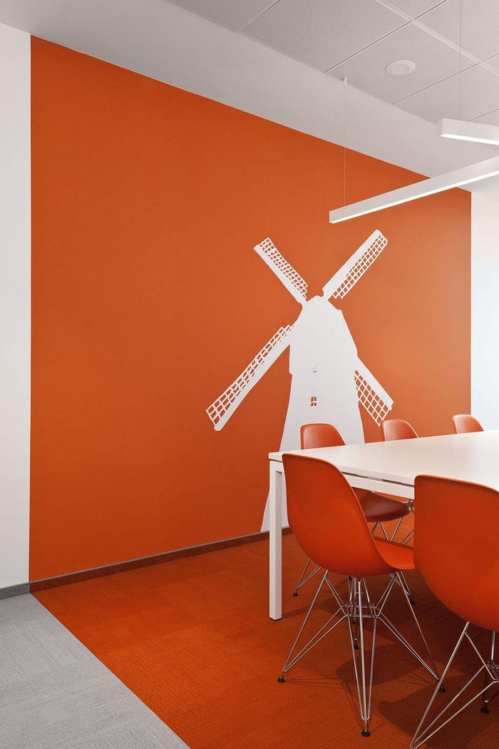 paysafe-office-design-10