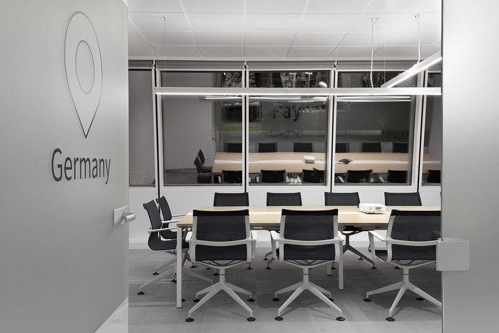 paysafe-office-design-14