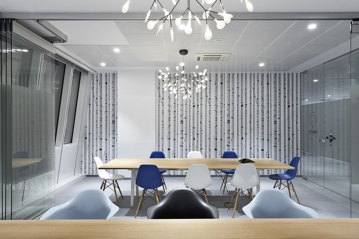 paysafe-office-design-16