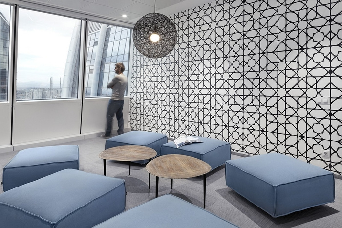 paysafe-office-design-18