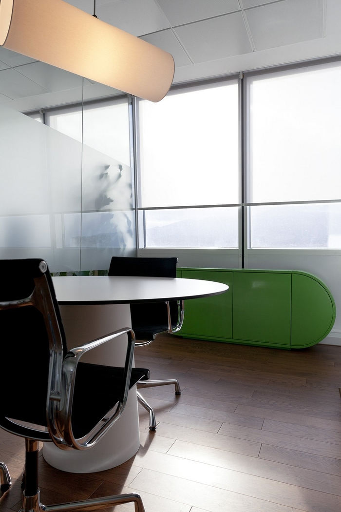 paysafe-office-design-2