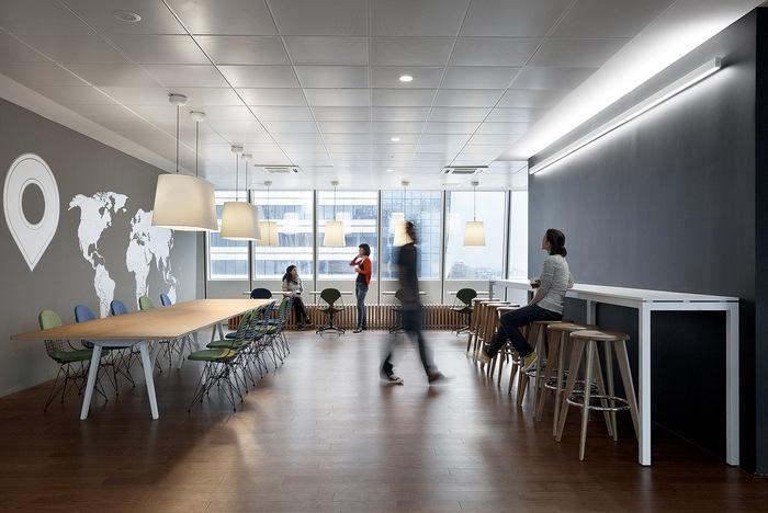 paysafe-office-design-24