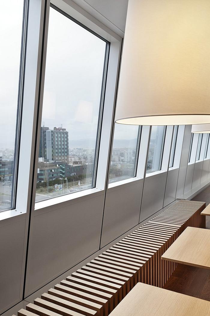 paysafe-office-design-25