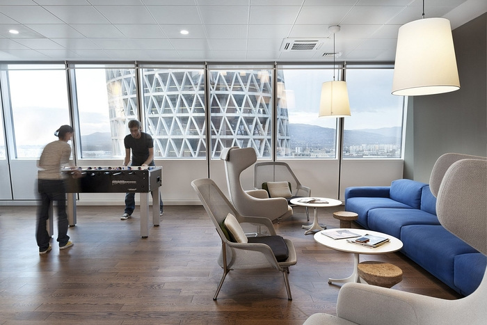 paysafe-office-design-27