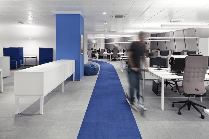 paysafe-office-design-6