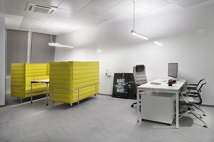 paysafe-office-design-7