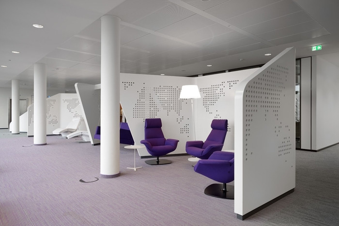 philips-office-design-1