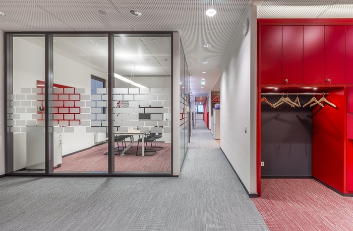 philips-office-design-7