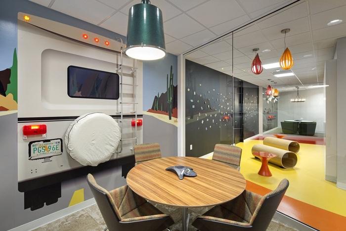 retailmenot-office-design-4
