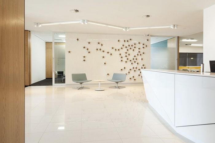 roche-office-design-10