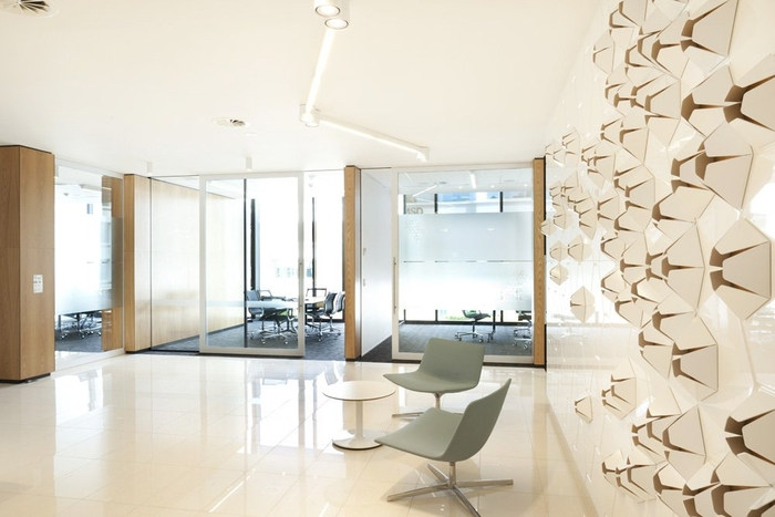 roche-office-design-11