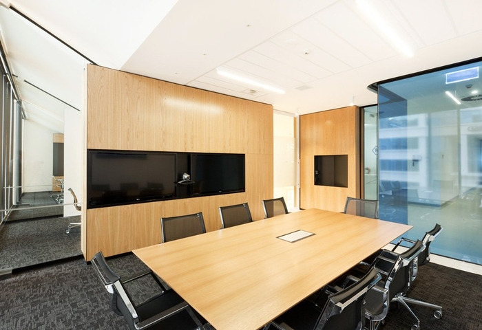roche-office-design-13