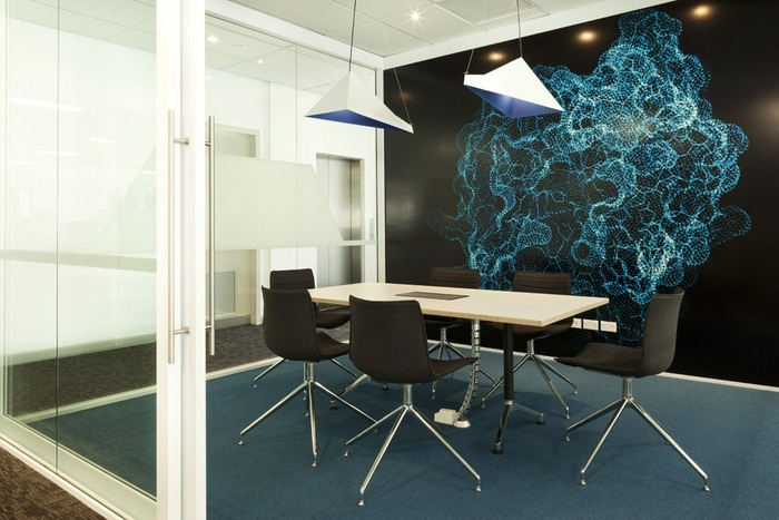 roche-office-design-2