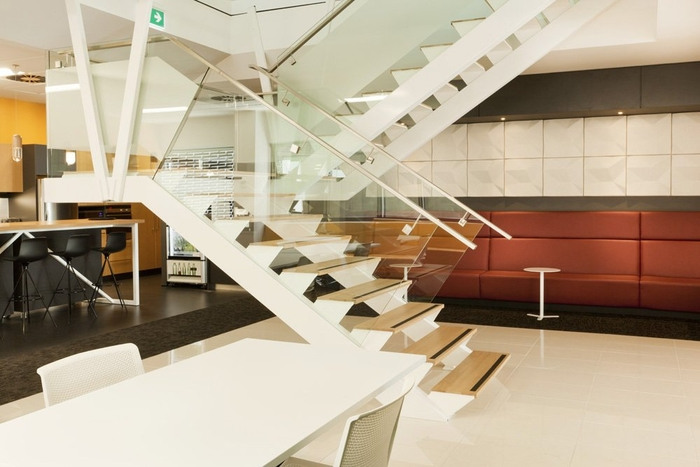 roche-office-design-5