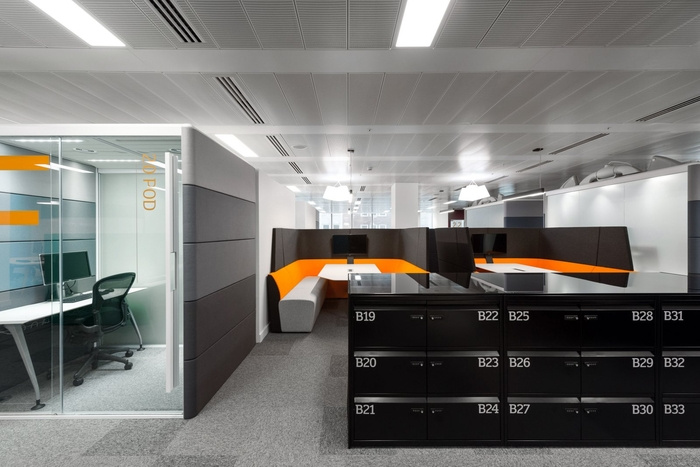 sainsburys-office-design-3