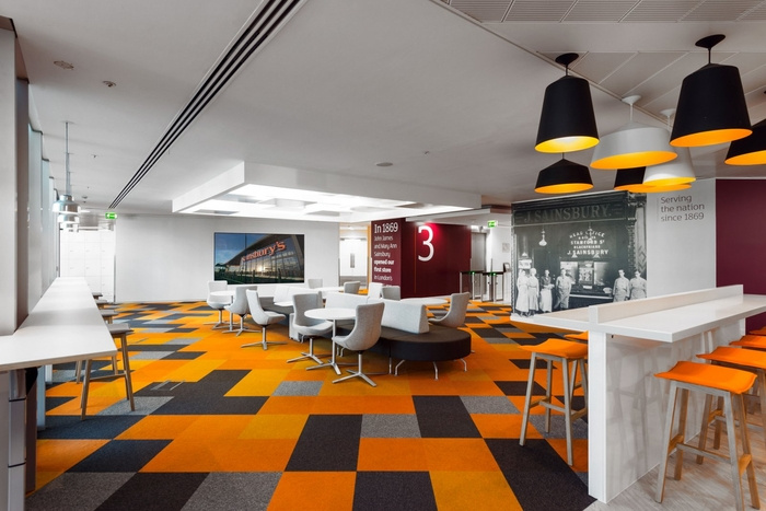 sainsburys-office-design-4