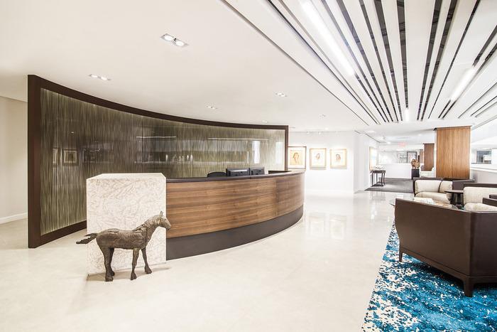 shaw-court-office-design-1