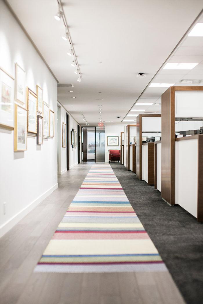 shaw-court-office-design-4