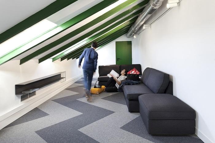 siteground-madrid-office-design-13