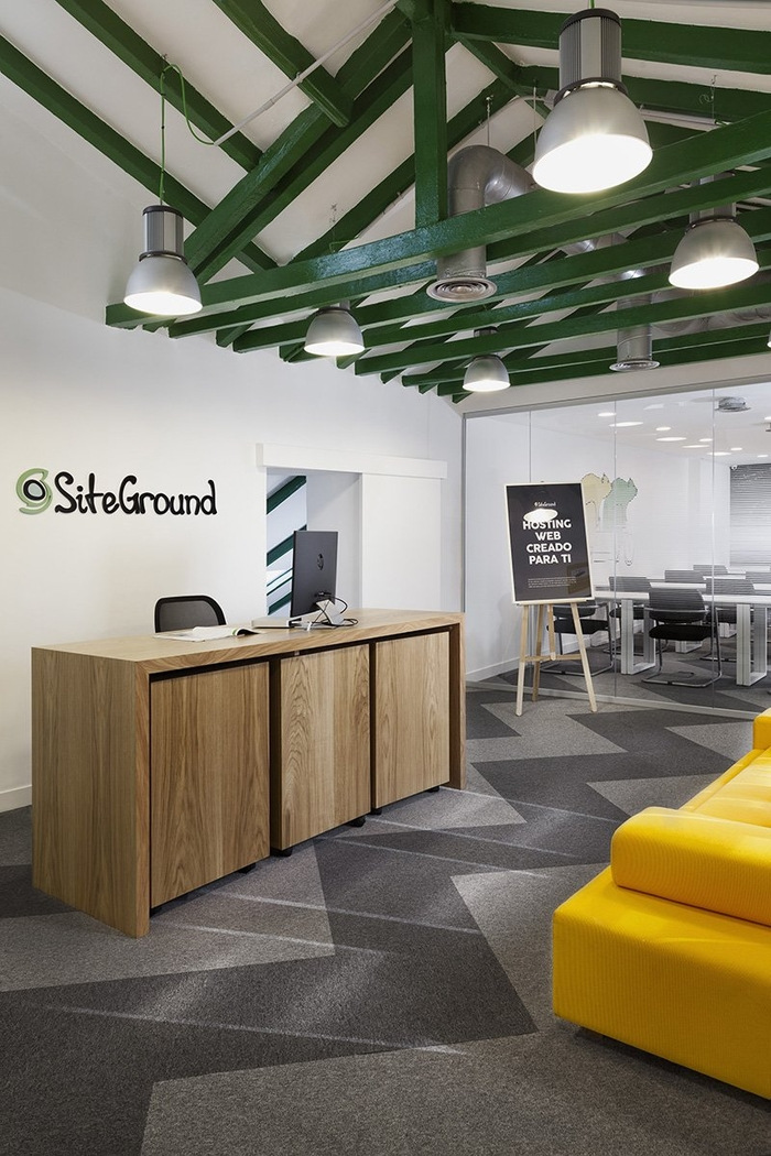 siteground-madrid-office-design-3