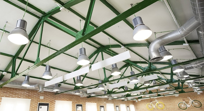 siteground-madrid-office-design-9