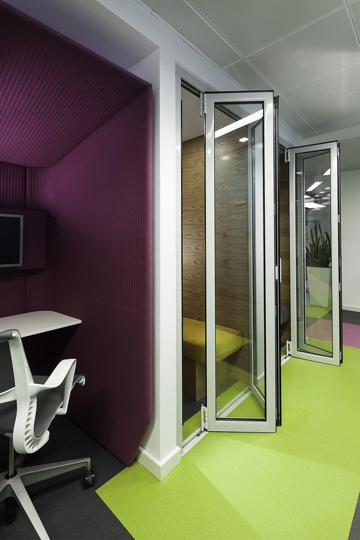 skyscanner-office-design-12