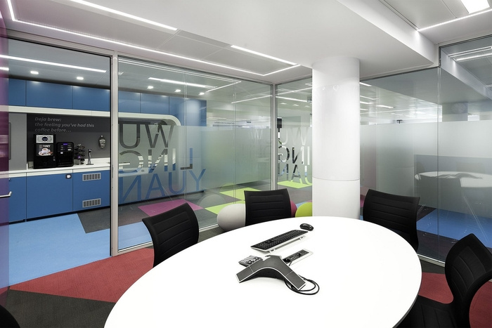skyscanner-office-design-14