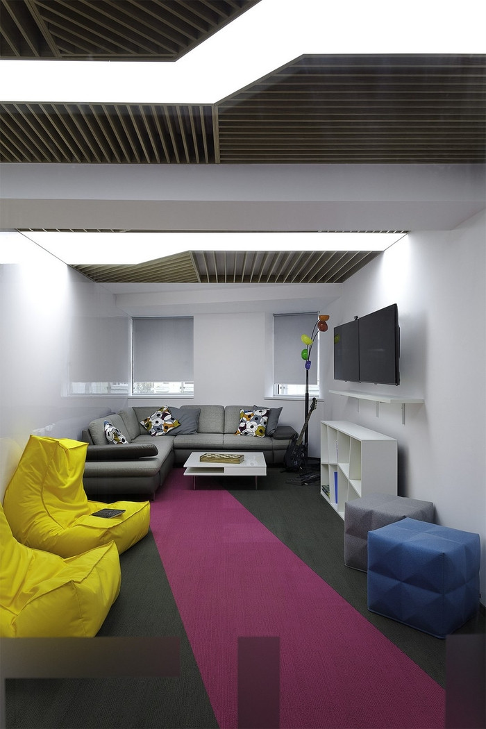skyscanner-office-design-17