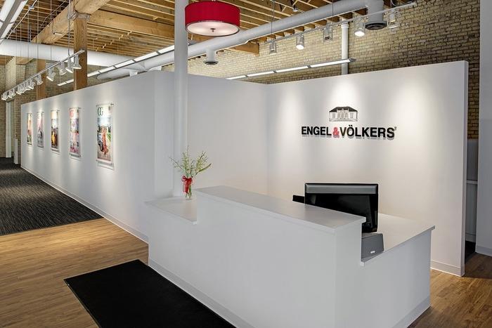 smaller.Engel-Volkers_005
