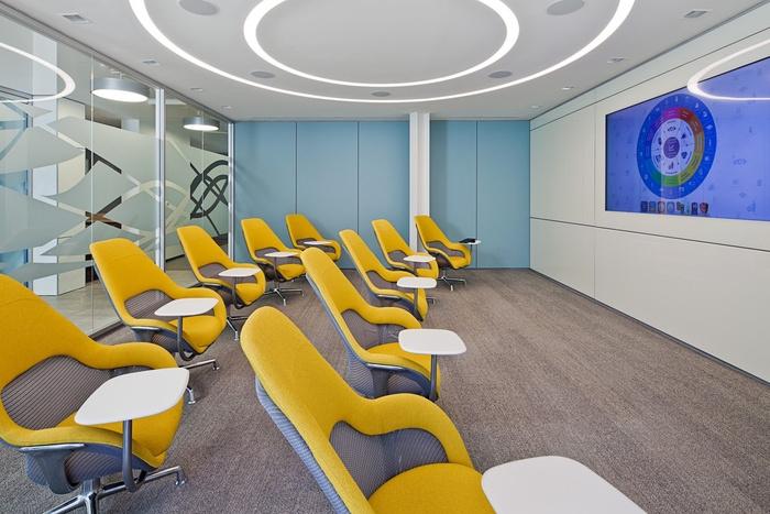 sonoco-office-design-1