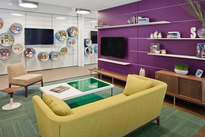 sonoco-office-design-2