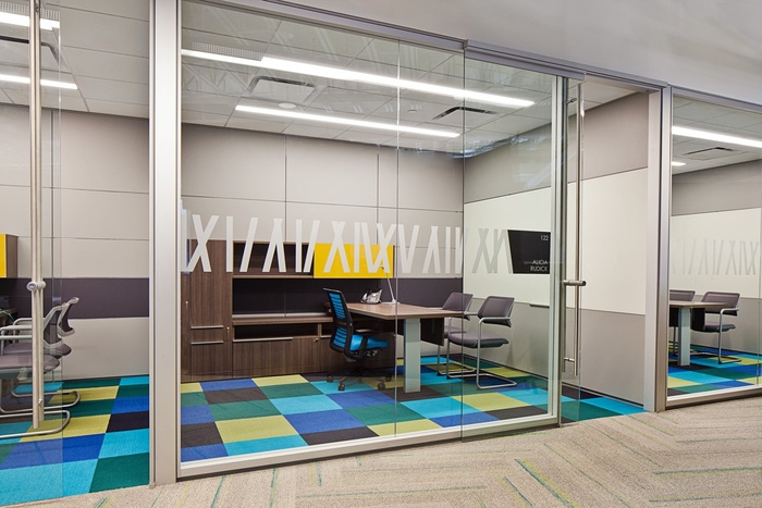 sonoco-office-design-8