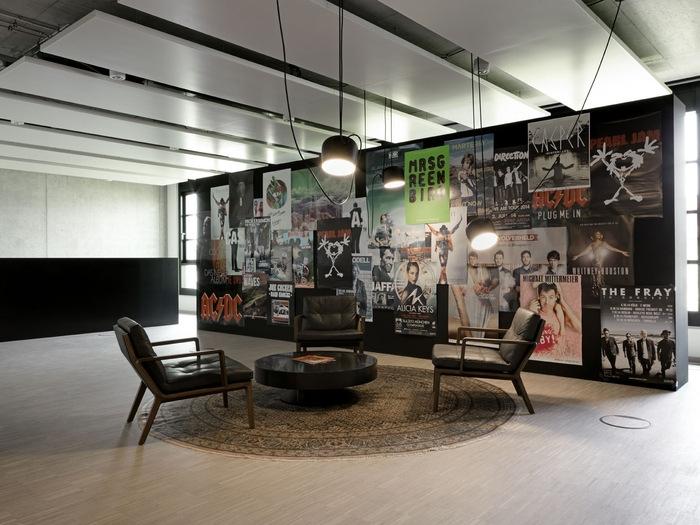 sony-music-munich-office-design-10