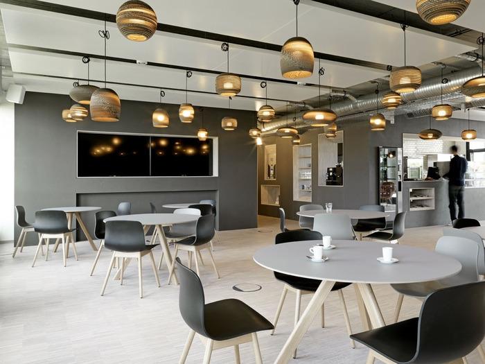 sony-music-munich-office-design-9
