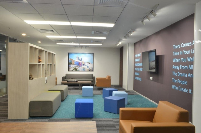 sprinklr-office-design-1