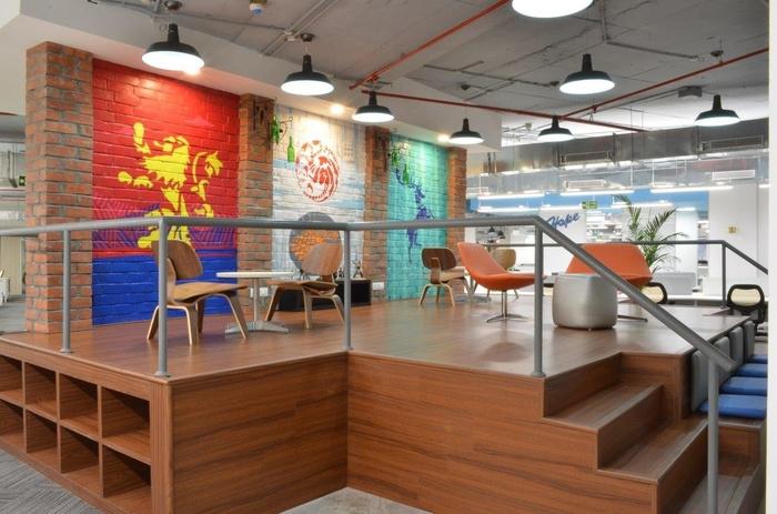 sprinklr-office-design-3