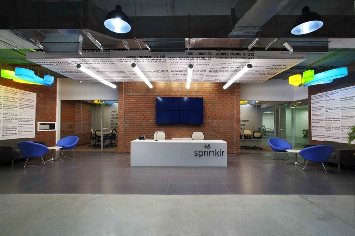 sprinklr-office-design-4