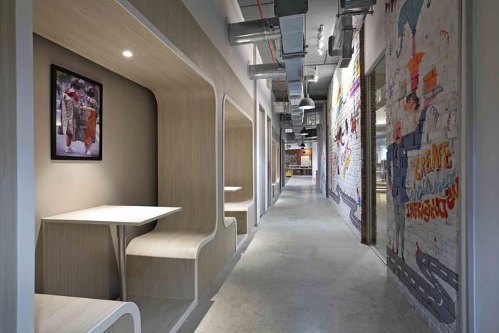 sprinklr-office-design-5