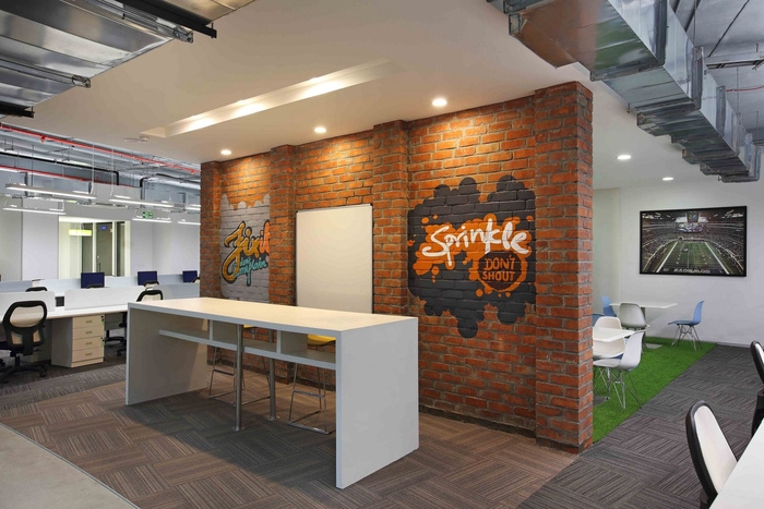 sprinklr-office-design-8