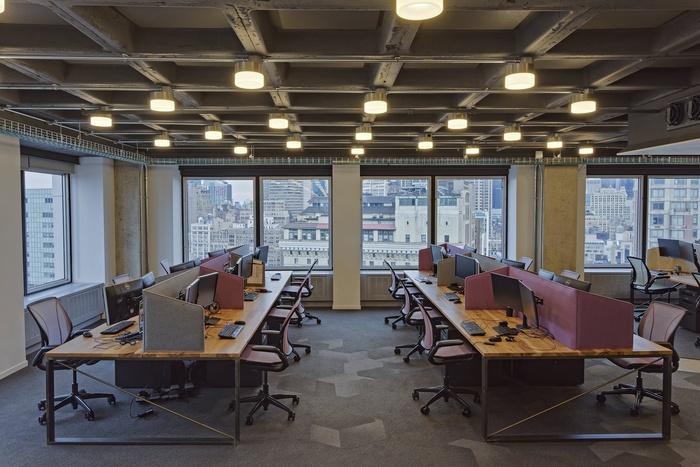tech-company-office-design-2