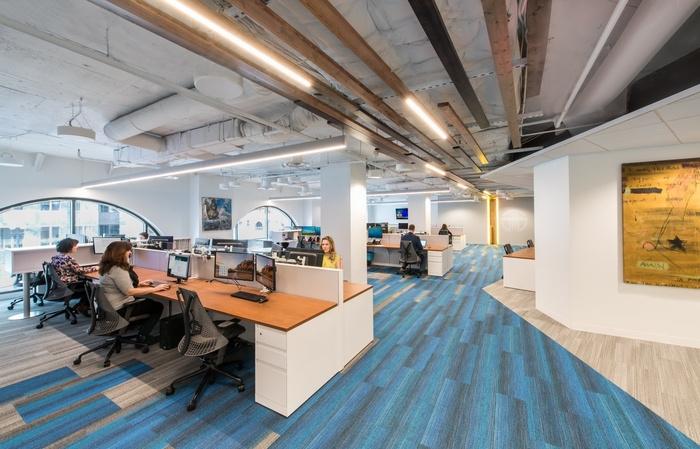 tempus-office-design-4